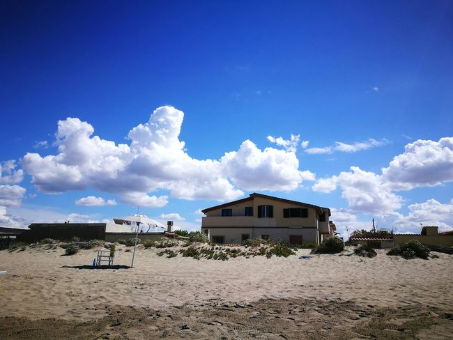 Clouds And Sky Clouds Cloudy Cloudporn Cloud_collection  Cloudsporn Taking Photos Hanging Out Check This Out Hello World Relaxing Enjoying Life Capture The Moment Enjoying Photography Cloudslovers Skylovers Malibu Beach Italy Relaxing Umberella Chair Sand Beachphotography Beach Beach Day