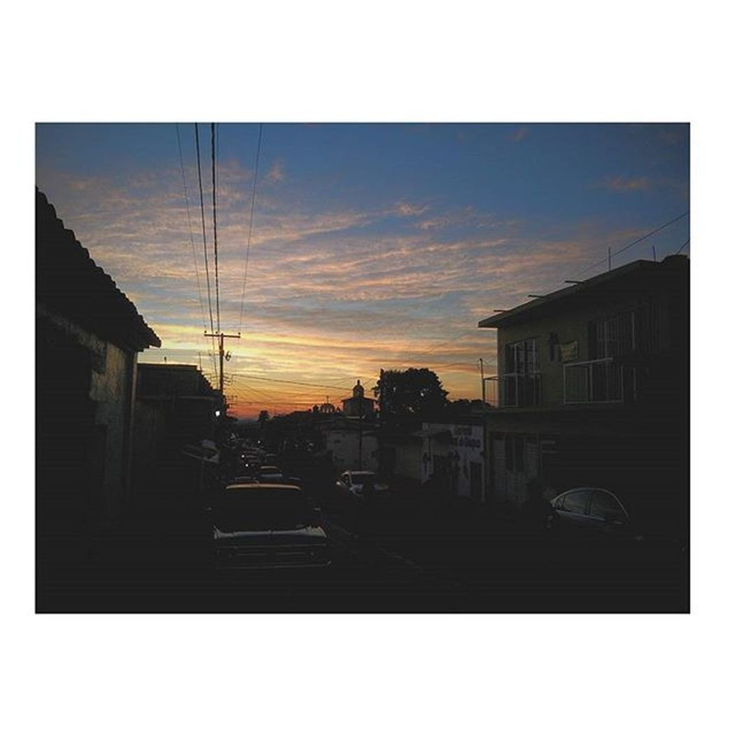 Vscocam Vsco_df Evocachiapas Igerschiapas Loves_nube Chiapasesbello Coita Sky Sun Sunset Sunshine Sol Red Nature Twilightscapes Sky Clouds Sunset_pics Sunsetsniper Ig_sunsetshots All_sunsets Sunsetporn Orange Instasunsets Sunset_lovee sunrays color sunsetlovers nature