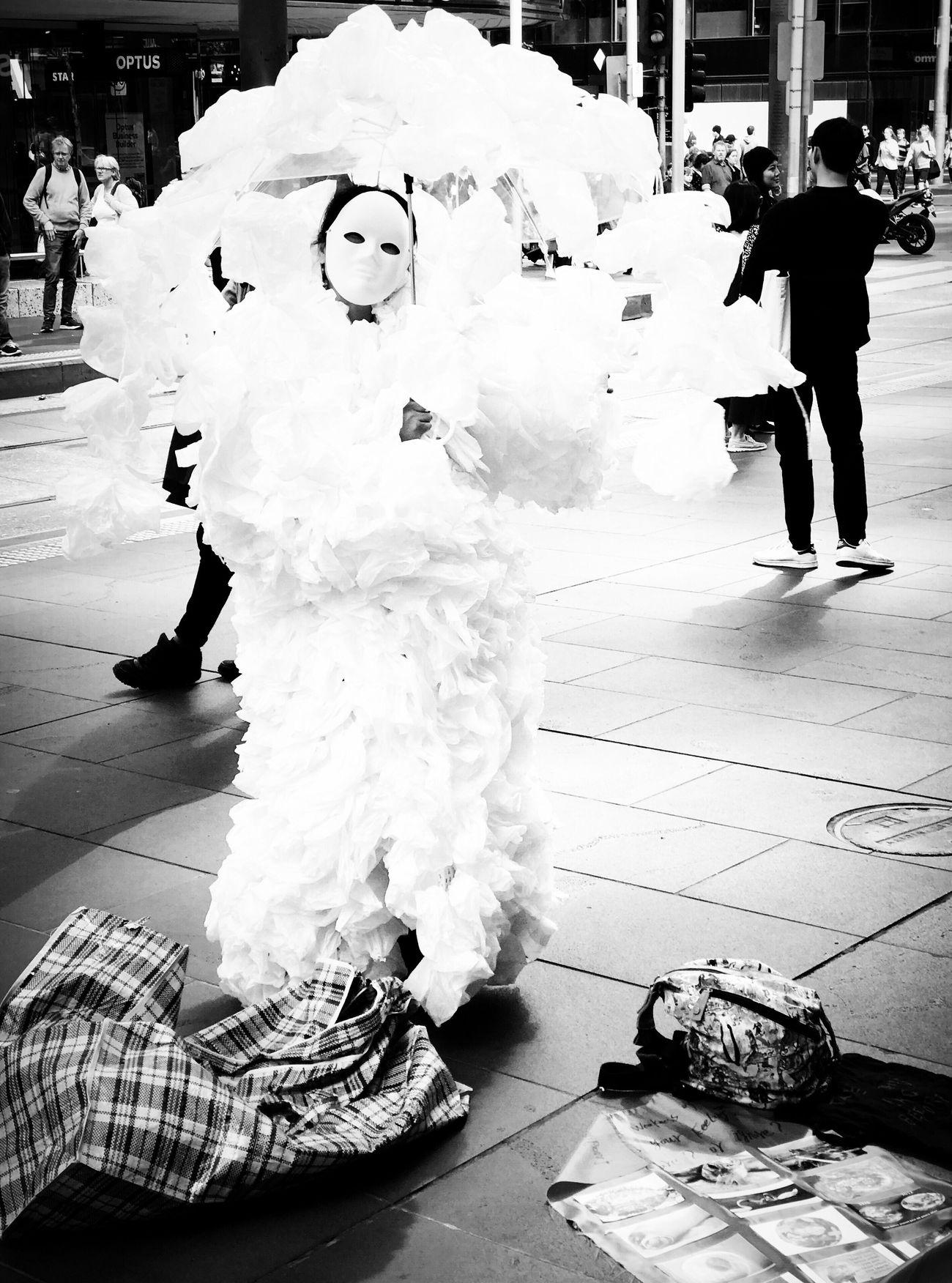 Resist Incidental People Streetphotography Getty Images TheMinimals (less Edit Juxt Photography) Shootermag Shootermag_australia Mermaid Street EyeEm Diversity