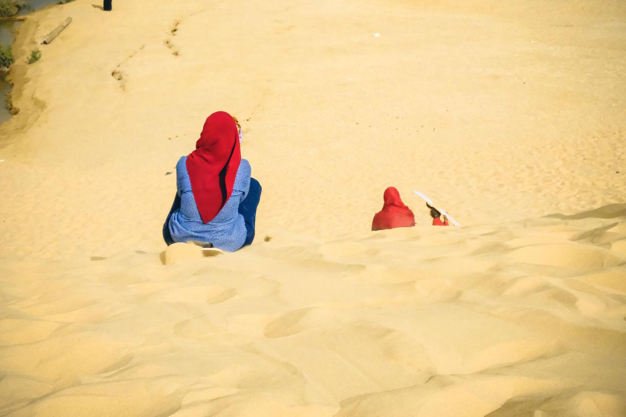 Desert Desert Sport Rear View Sand Sand Boarding WADI El-Rayan, Fayoum, Egypt Live For The Story BYOPaper! The Street Photographer - 2017 EyeEm Awards The Great Outdoors - 2017 EyeEm Awards