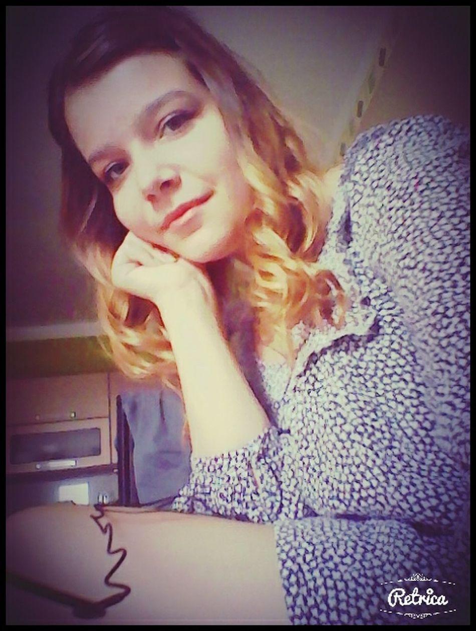 Relaxing Poland Poland Polishgirl Usa #poland #polska #ukraine #london #donetsk
