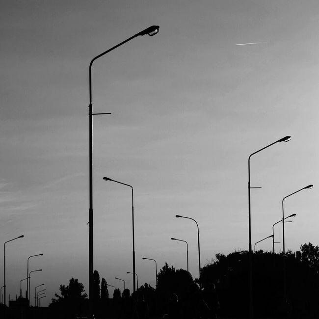 The Architect - 2014 EyeEm Awards The Street Photographer - 2014 EyeEm Awards Supernormal Sunset Silhouettes