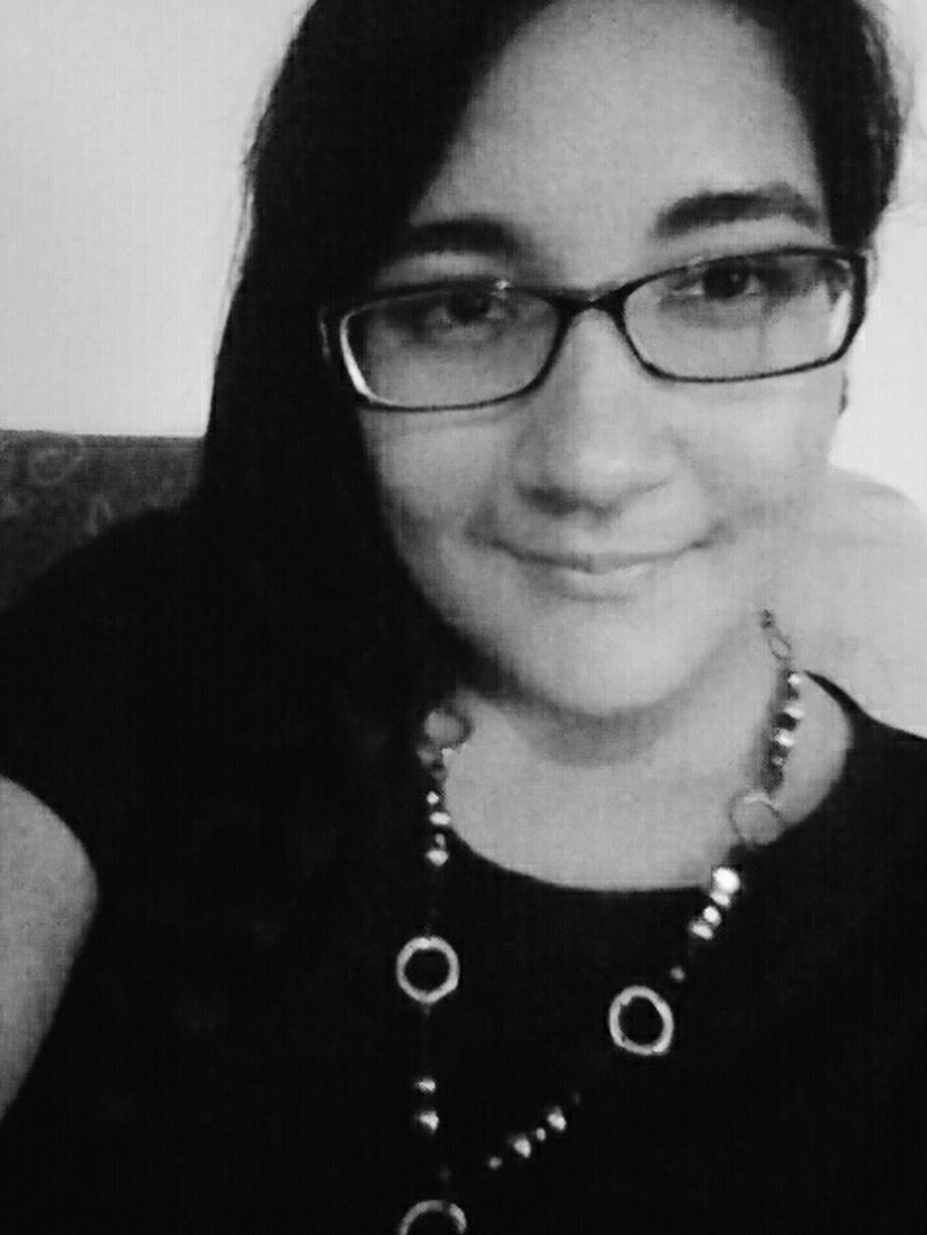 NewGlasses Mis Gafas
