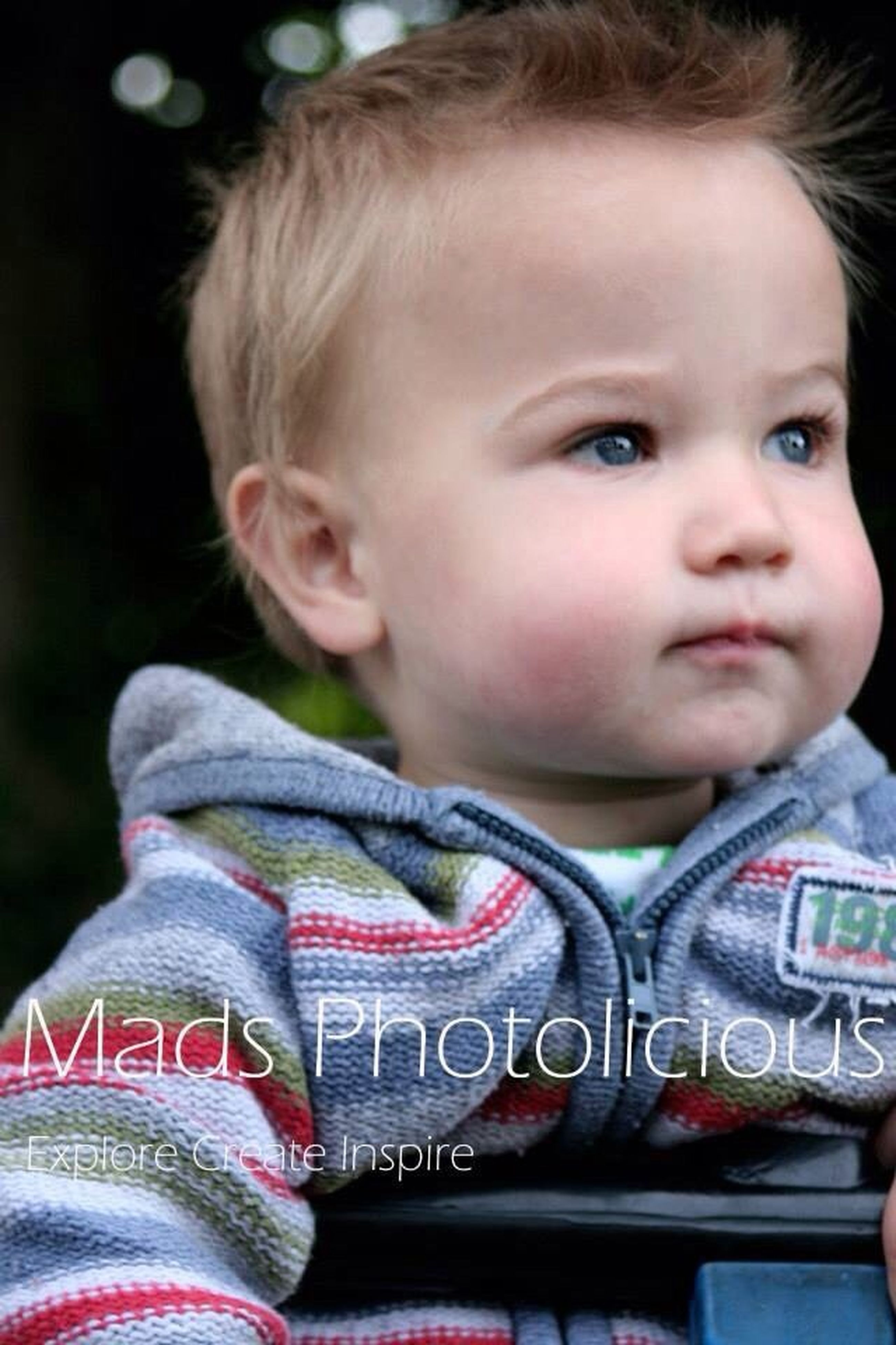 childhood, innocence, elementary age, person, cute, boys, headshot, lifestyles, girls, casual clothing, leisure activity, close-up, focus on foreground, babyhood, baby, front view, toddler, love