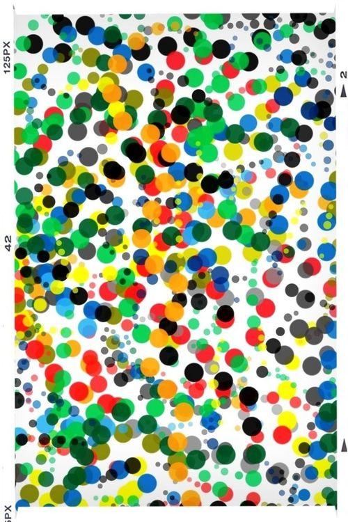"""multiverse"" (my fingers @ work...) Abstract EyeEm Art EyeEm Best Shots"