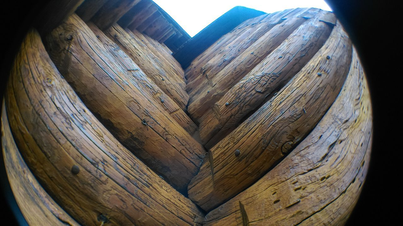 Close-up Backgrounds Human Hand Outdoors Day Wood - Material Wooden Structure