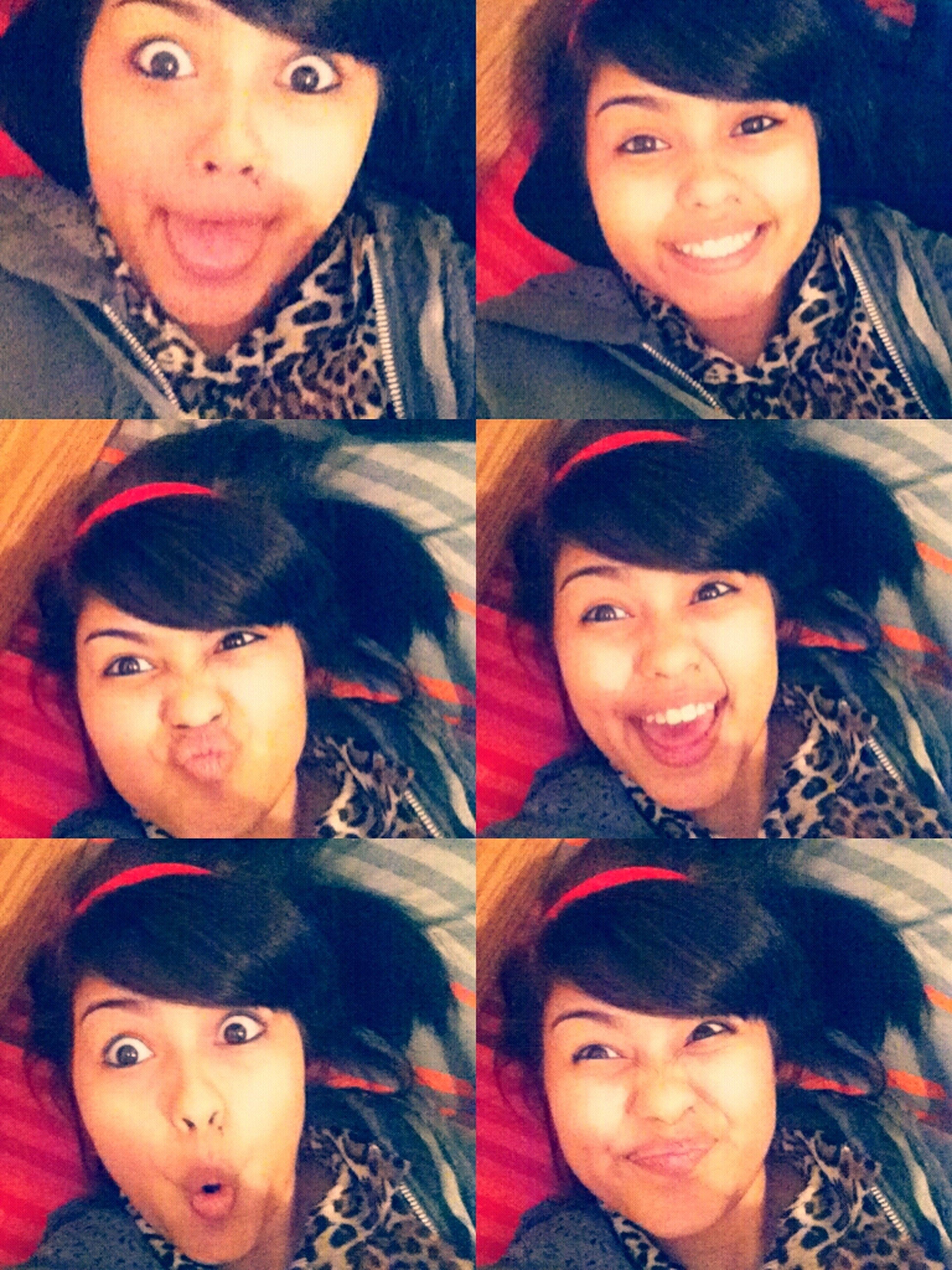 Ayeeeee ;D Lol
