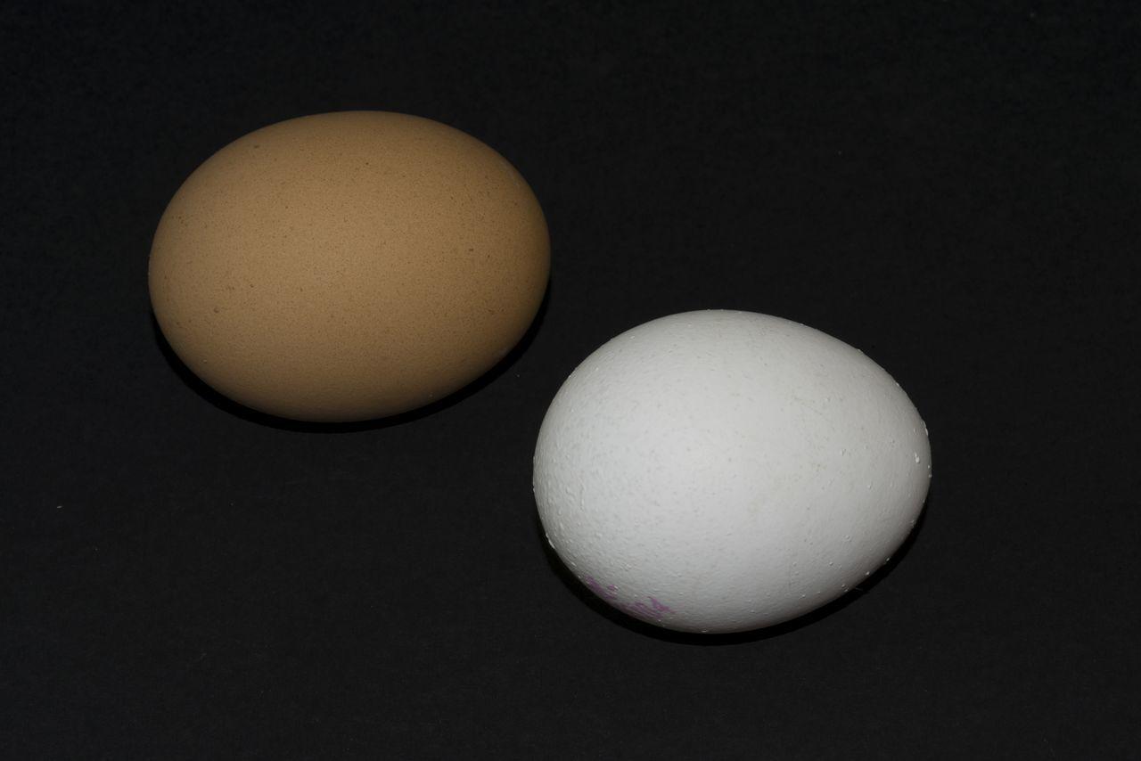 Egg Eggs Ei Eier Food Food And Drink Foodphotography Foodporn