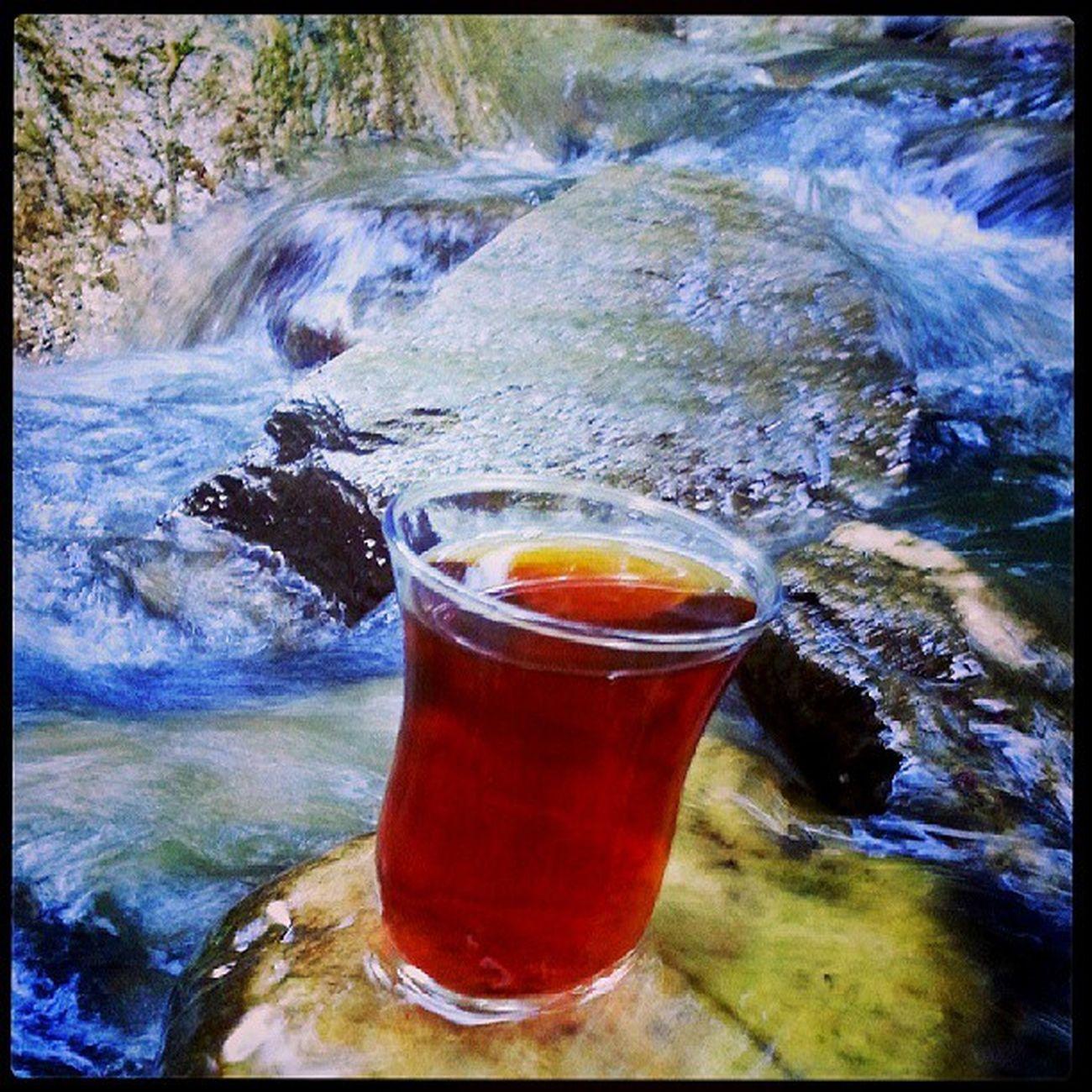 Kimse kendinizden önemli degil yeterki kendi kıymetinizi bilin ve ani yaşayın. .... (a.c ) Instalike Fotoğrafçekimi Hayatin Renkleri su cay pastalin.com