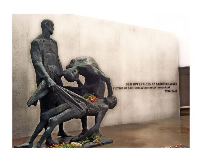 Campo De Concentracion Sanchenhausen Sachsenhausen  Campo De Concentracion Sachsenhausen Concentration Camp