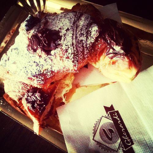 Breakfast Colazione Leggera Boyfriend❤ Nutella ♥