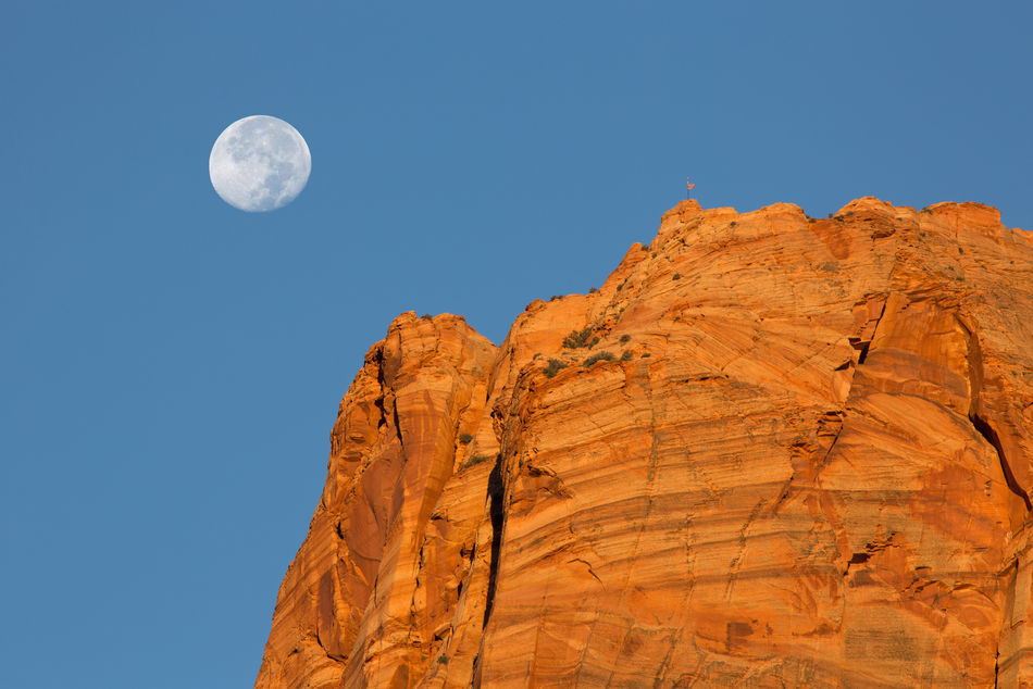 Beautiful stock photos of full moon,  Astronomy,  Beauty In Nature,  Day,  Full Moon