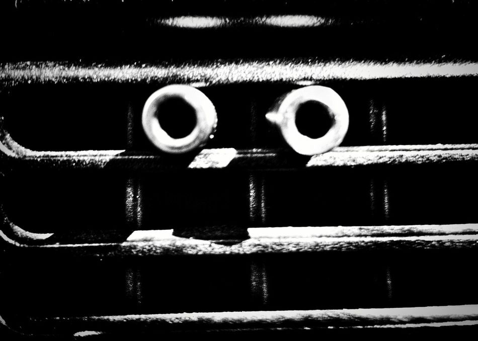 Two Tiny Vent Pipes The OO The OO Mission Blackandwhite Abstract Abstract Photography Black And White Black And White Photography Urban Exploration Fine Art My Perspective Eyeemphotography Eyeem Market ForTheLoveOfPhotography Fresh On Eyeem  EyeEm Eye4photography  IShootFromMyWheelchair Perspective Still Life Photography Still Life Creative Selective Focus Macro Close-up Marco Photography Close Up Photography