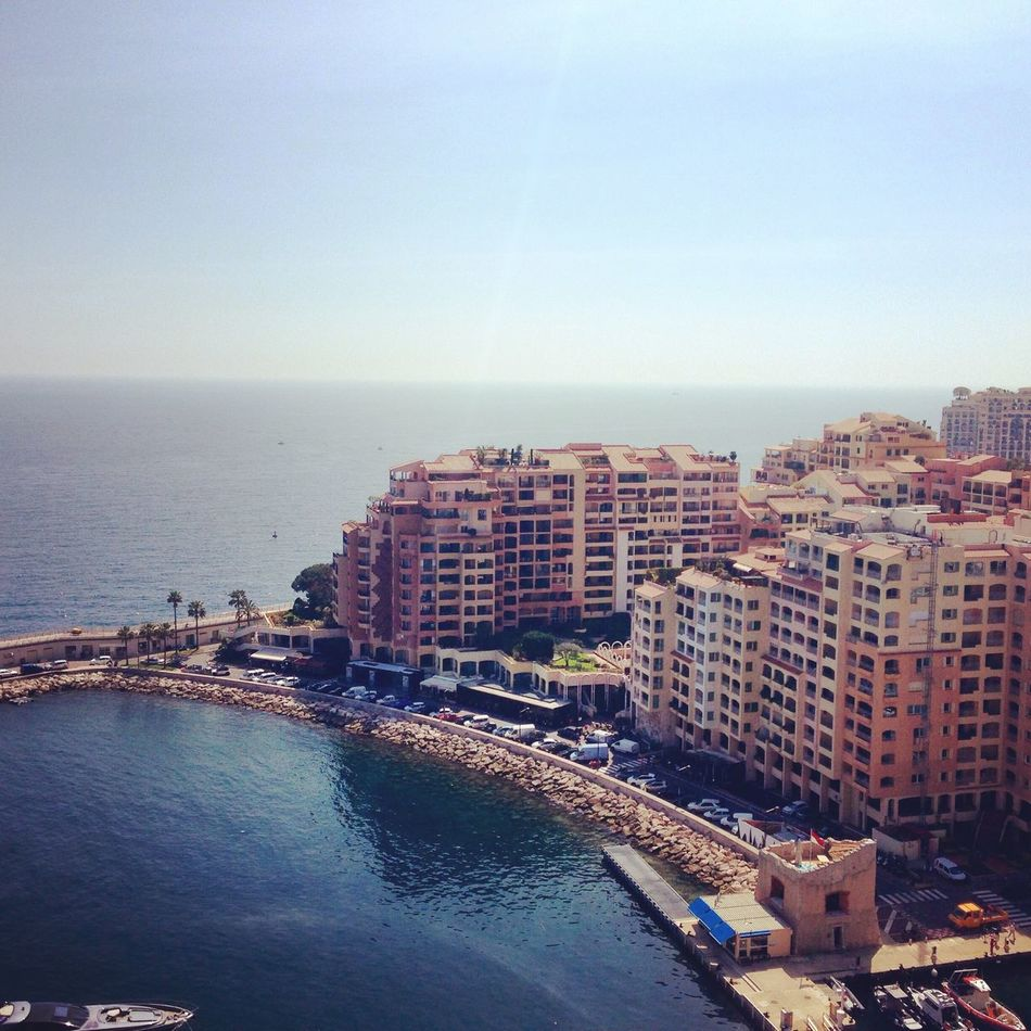 Beautiful stock photos of monaco, Architecture, Beautiful, Beauty In Nature, Building Exterior