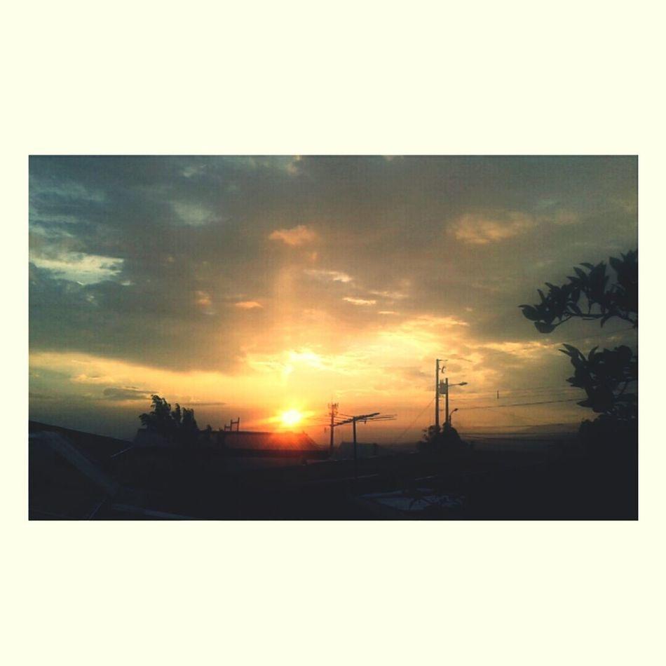 Tarde de hoy en Coronado.❤😍