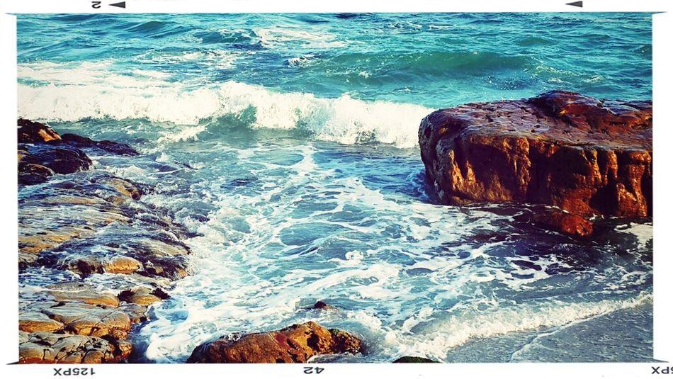 timeless relating Being A Beach Bum