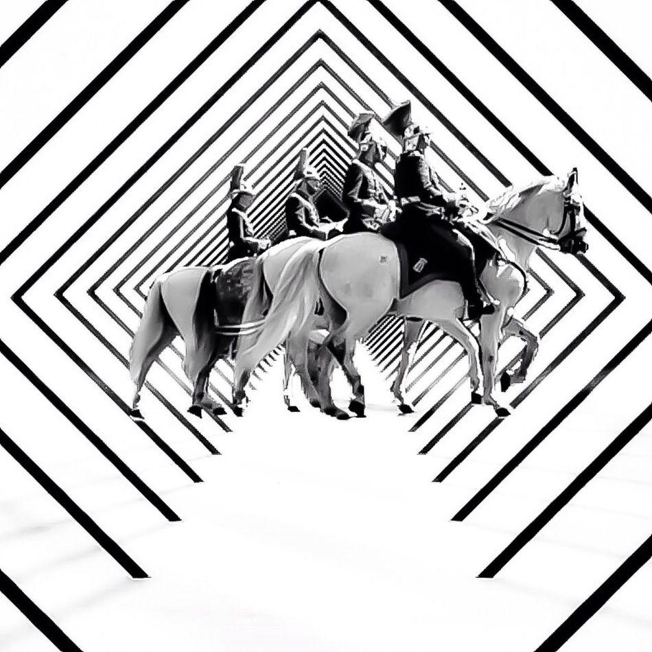 Monochrome Black & White Shootermag EyeEm Best Edits