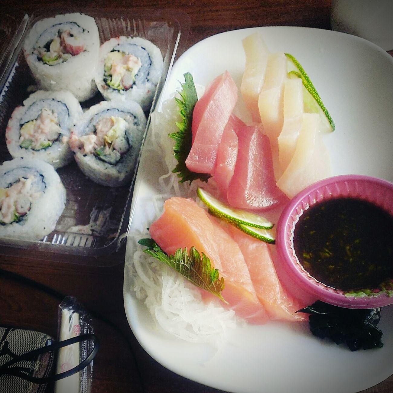 cp值很高的壽司 哇沙比店 Wasabi Sushi Aftertea Taiwan Taichung