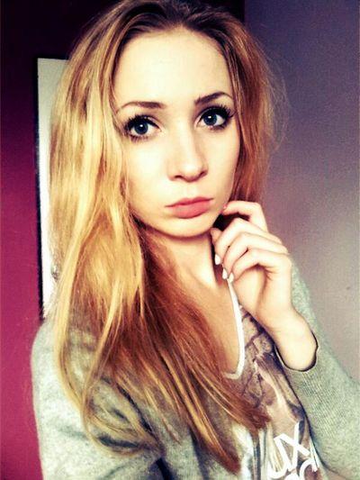 Sad Mood Autumn Melancholy Lost My Way Missyoueveryday lols