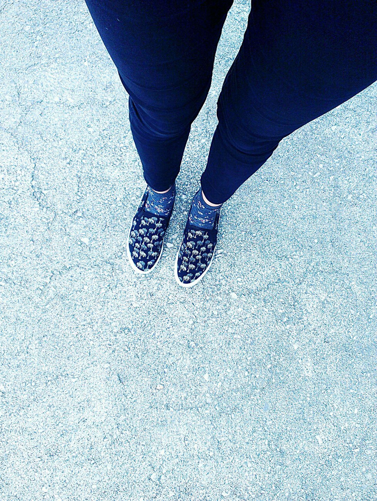 zasa mám zabité ponožky :-D :-D :-D :-P