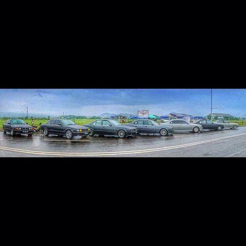 Bmw E34 Car Own_acc ic_wheels hdr bimmers