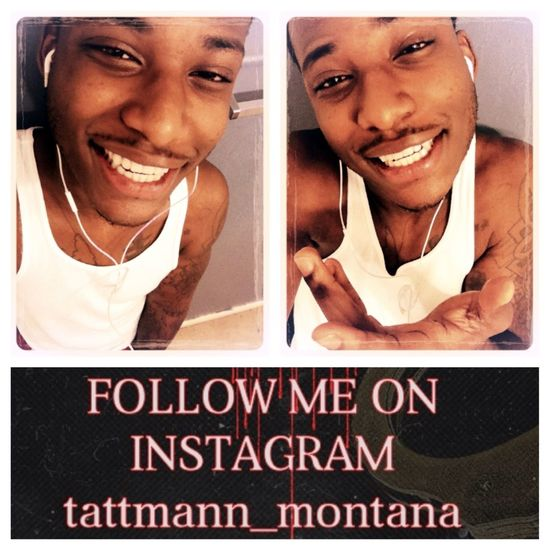 New Followers will get a S/O like a pic too