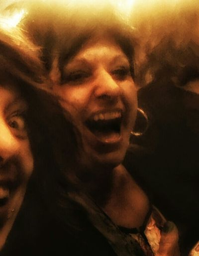 Laughter Is The BEST Medicine Eye4photography  Weirdgirlmode Friendship WTF Ilovehersmile