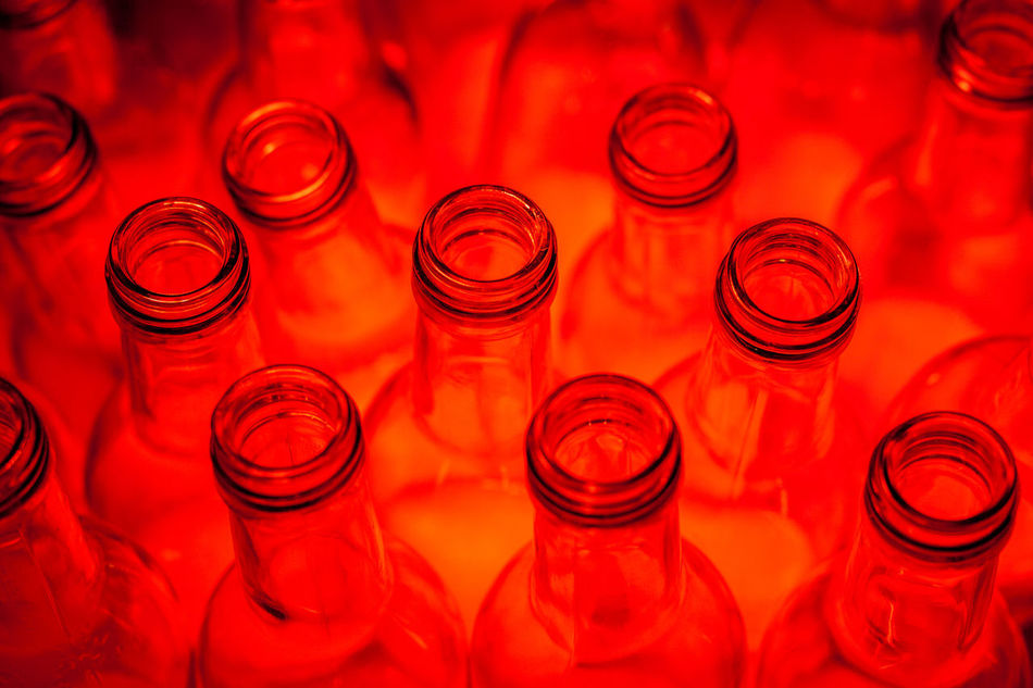Beautiful stock photos of pattern, Backgrounds, Bottle, Choice, Close-Up