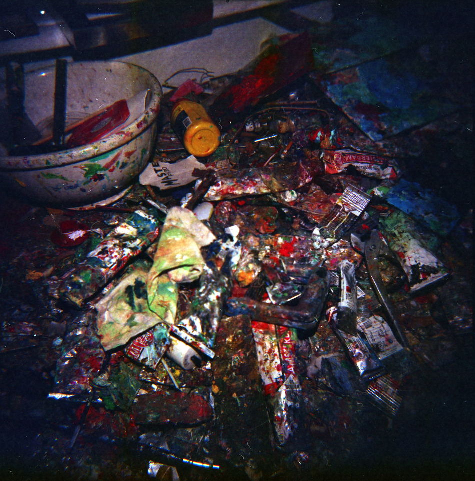 Beautiful stock photos of psychedelic, Art, Colorful, Discarded, Goo