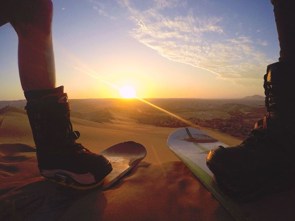 Beautiful stock photos of action, Adventure, Chosica, Desert, Extreme Sports