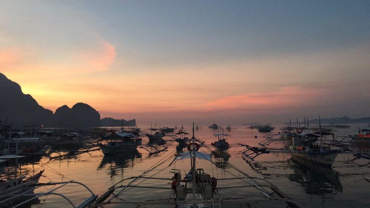Elnido Elnidopalawan Paradise! Morefuninthephilippines Feel The Journey a paradise within a paradise
