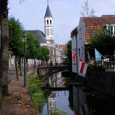 Cityview CityWalk Beautiful City Canalview Canal Gracht Amersfoort Reflection Reflectie Oldcity Tower Trees Canalhouses Canalhouse Bestshot Bestpic View Perfection Loves_netherlands Holland_photolovers Nederland Netherlands Thenetherlands Igholland nofilter latergram laterpost