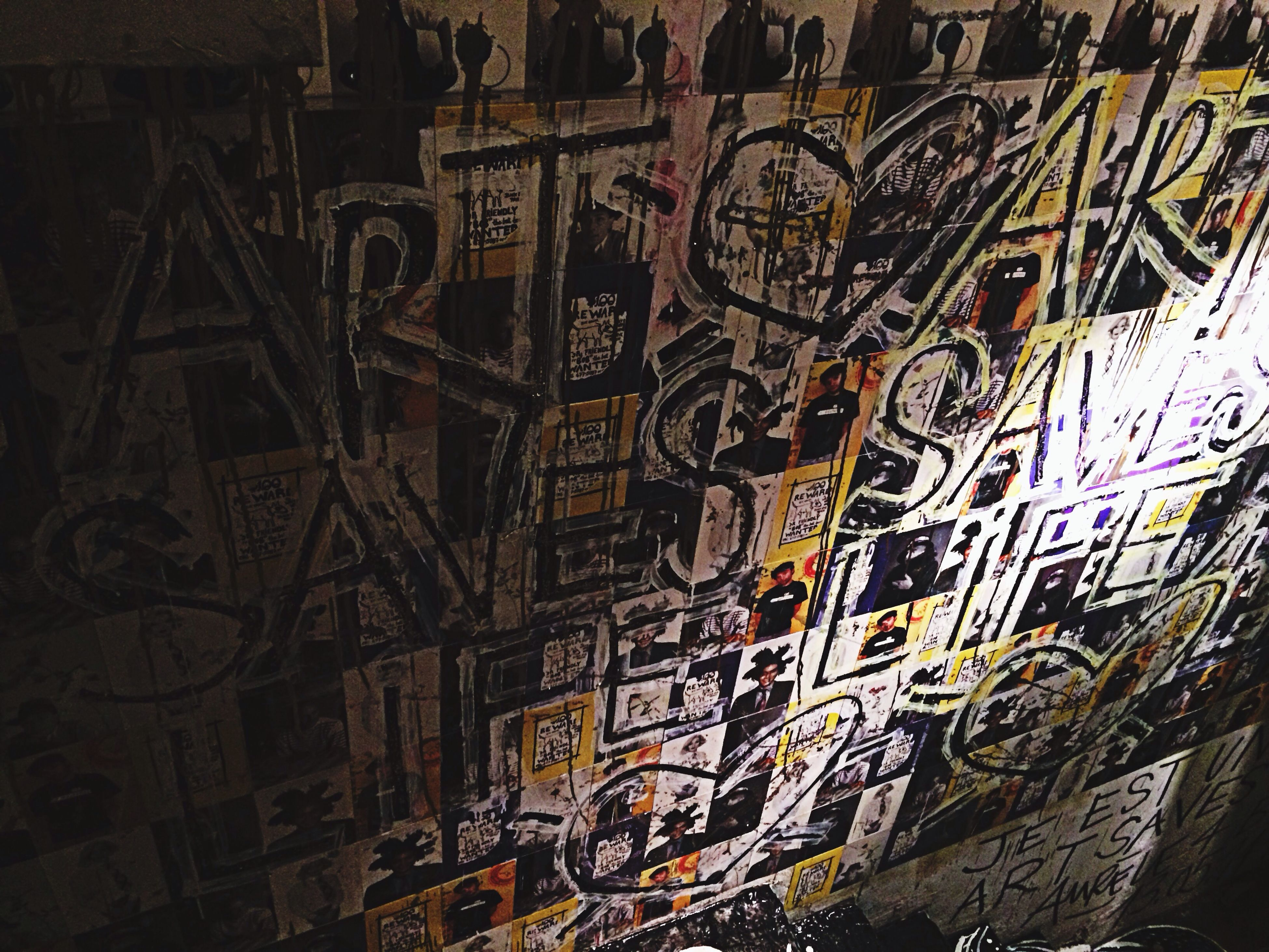 graffiti, indoors, wall - building feature, backgrounds, abandoned, full frame, art, built structure, art and craft, creativity, damaged, old, obsolete, metal, messy, architecture, no people, pattern, deterioration, run-down