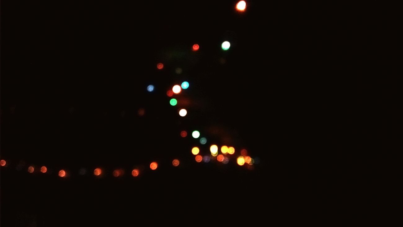 Christmas... First Eyeem Photo