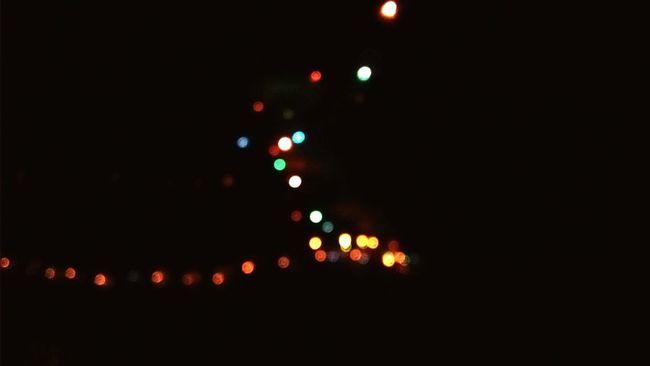Christmas... First Eyeem Photo