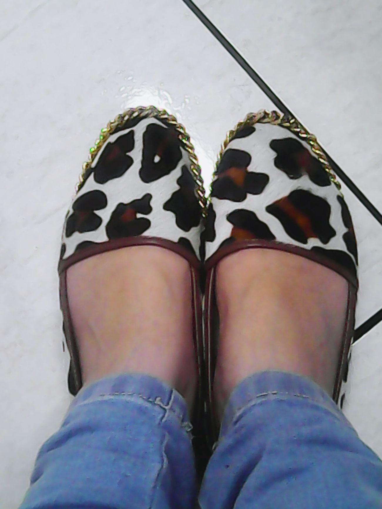 Slipon Shoeslover Miezko