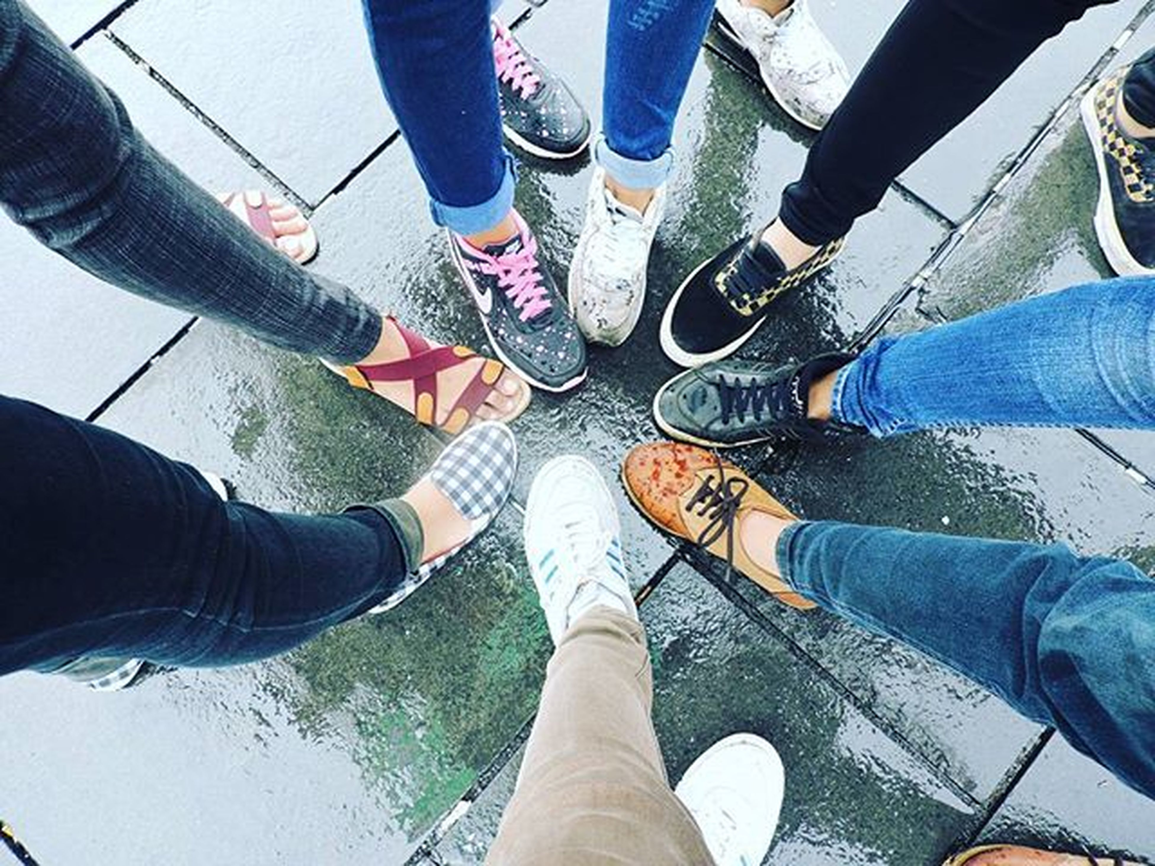 💙 never argue with stupid people,they will drag you down to their level and then beat you with experience Weekend Teamwork Colors Friends Genre Sepatu Another Tapfor200follows Tapfor10kfans Tapfor2000likes Tapfordetails Tapfordetails L4l L4l L4f