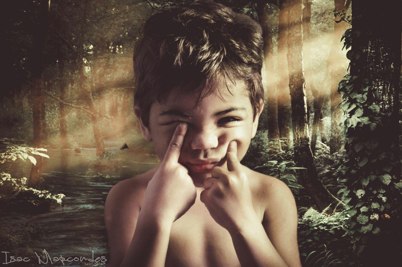 Usarei meu proprio nome nas assinaturas Children Sobrinho Natureza Nature Criança Floresta Encantado Life Naturechildren Boy