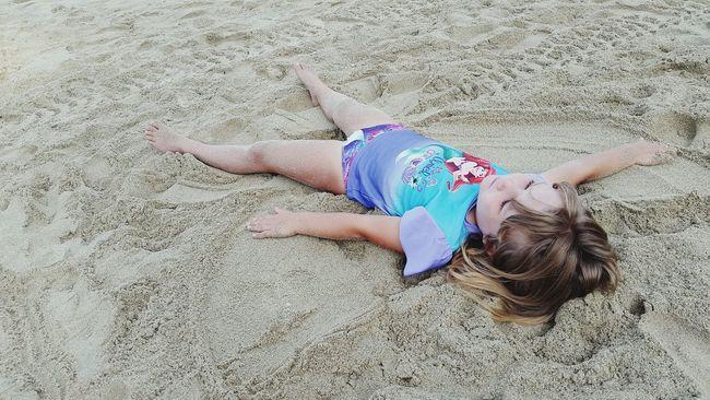 Capturing Freedom Making Angels Kids Being Kids Kidsphotography Happiness Faces Of Summer EyeEm Bestoftheday