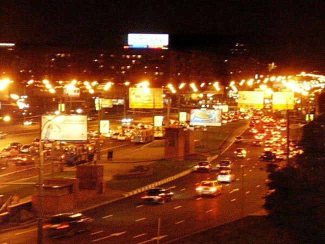 Родныеместа Moscow Москва улицымосквы роднойдом ЛенинскийПроспект Street