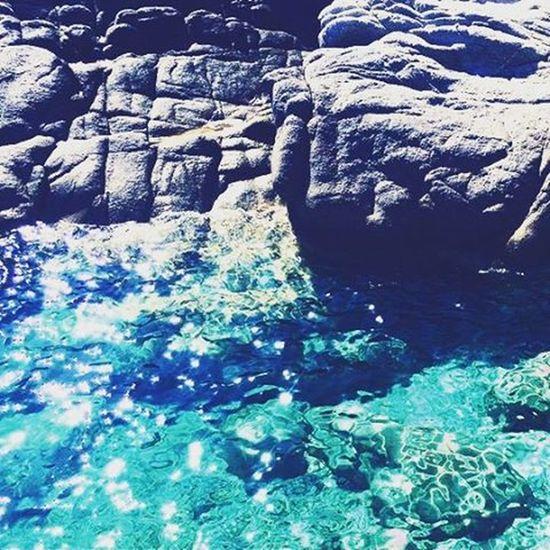 Πιο μπλε πεθαίνεις. Ikaria Ikariagram Myisland Greekislands Seychelles Beach Beachtime Sea Seavoice Sun Sunnyday Happyvibes Happymoments Valuablepeople Lovethemtothemoonandback Crazyfriends Mycrazymonkeys Summertime Summermood Summer2015 Vscoaddict Vscosummer Allyouneedislove Befreeasabird Loveisallaroundus