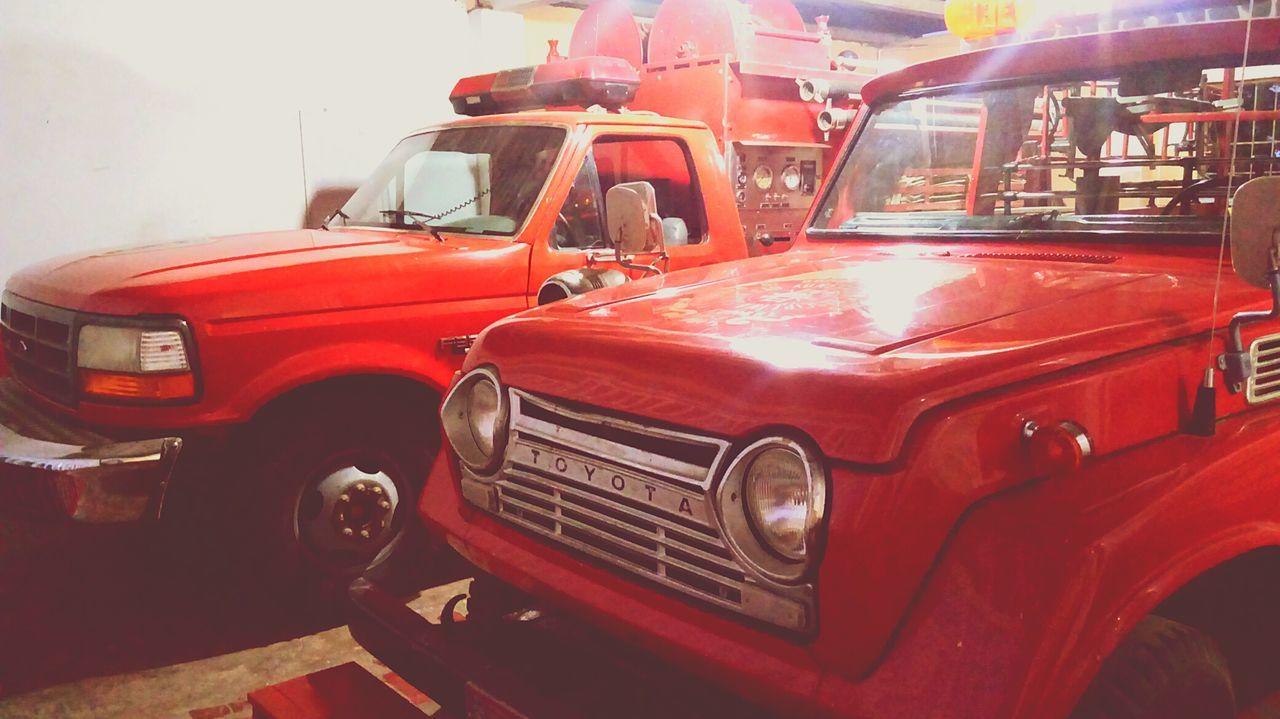 Firefighter_vehicle Emergency Services Firedepartment Firefighter Fire Trucks Fire Engine