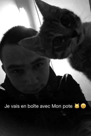 Snapchatting snapchat : prestigemut ☺️