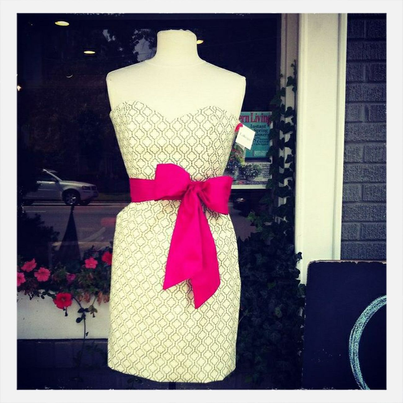 Dress ,Fashion,cute,beauty Dress