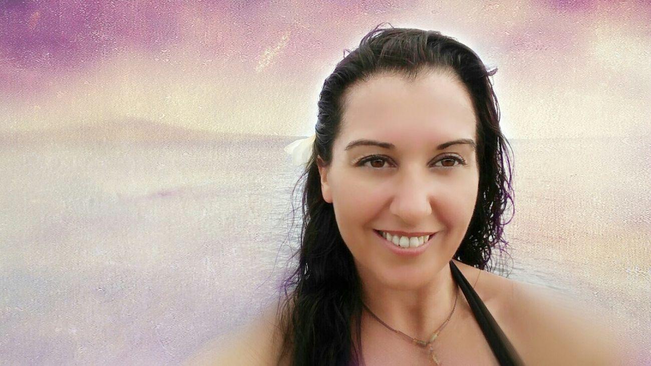 Farewell Summer2015 im going to miss you! Hello Autumn its gona be a blast!! 🌾🍂🍁😃 Self Portrait Rangitoto Island EyeEm Best Edit Hello World Rangitoto Autumn 2015 Rangitoto Sleeping Volcano Wet Hair New Zealand Beauty 😇😘🙋