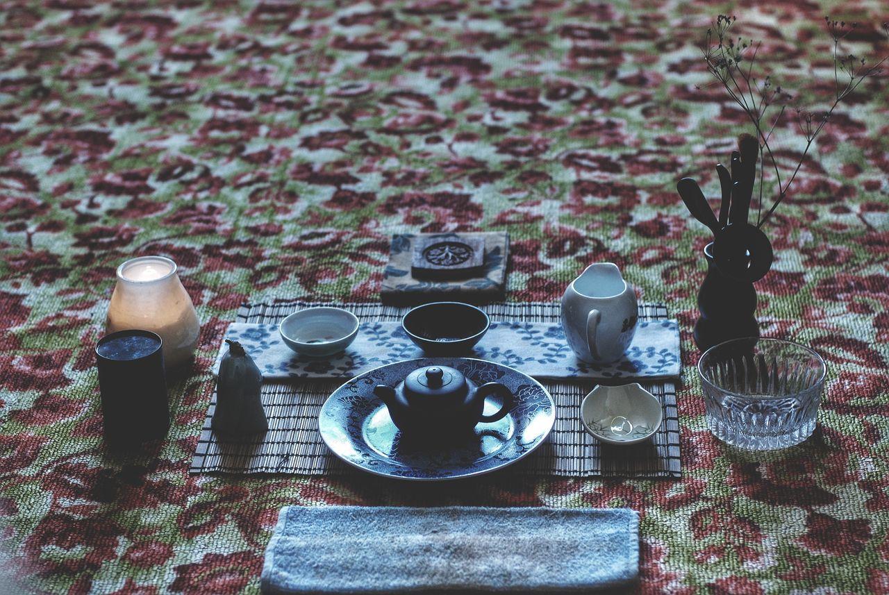 No People Outdoors Day Nature Water Close-up Perfume Чай чайнаяцеремония Самара Tea Tea Time Samara