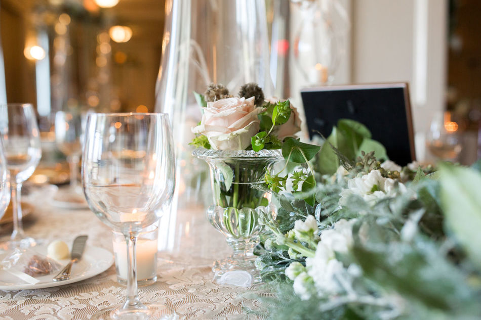 Beautiful stock photos of wedding, Candle, Day, Decor, Decoration