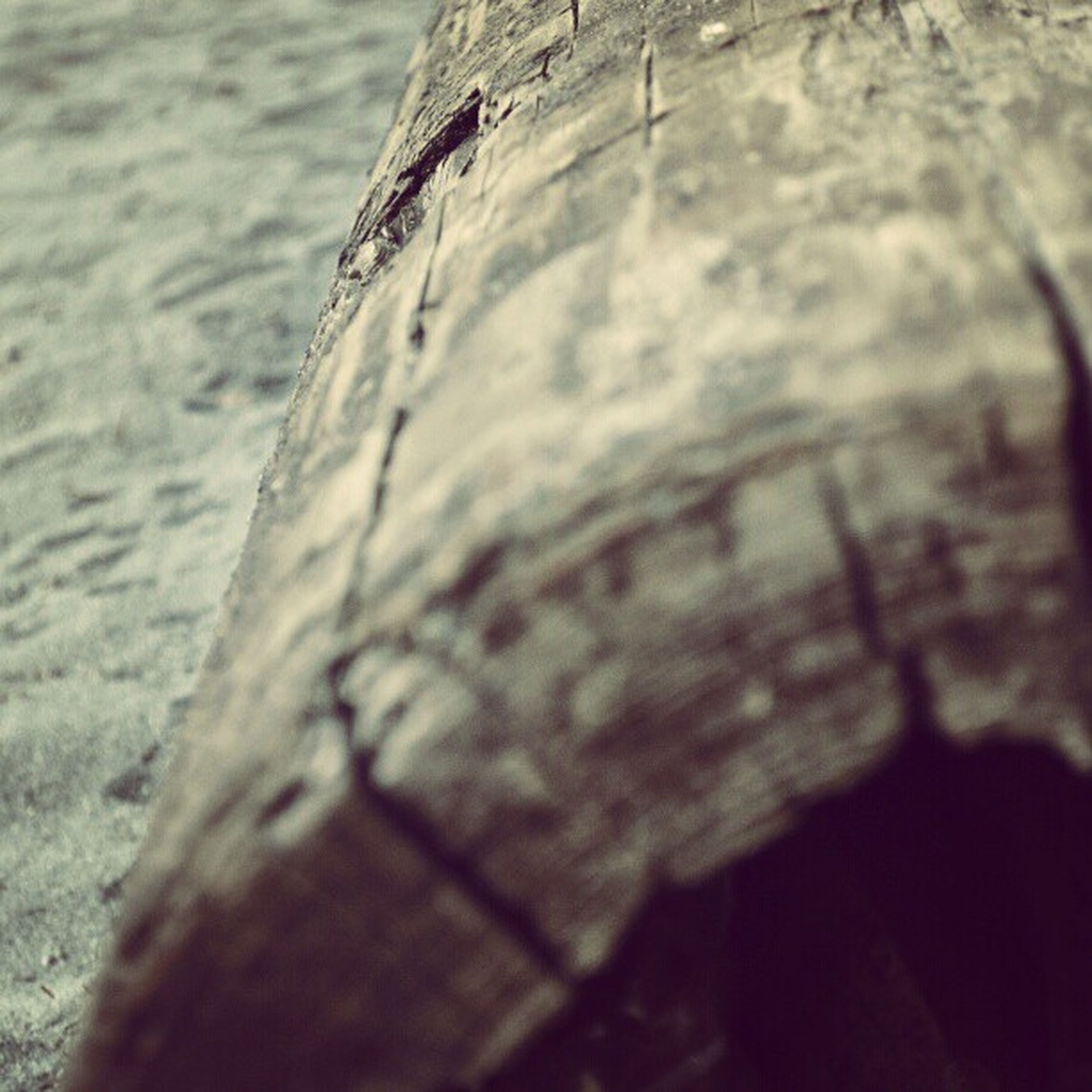 close-up, wood - material, weathered, textured, wooden, focus on foreground, rusty, old, selective focus, damaged, plank, water, metal, abandoned, deterioration, outdoors, run-down, day, wood, obsolete