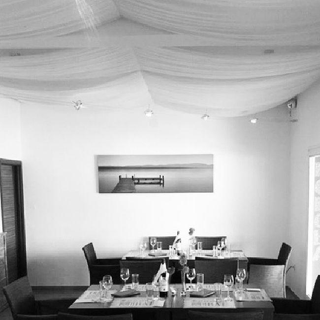 Montenegro Restaurant Baylife Dinner