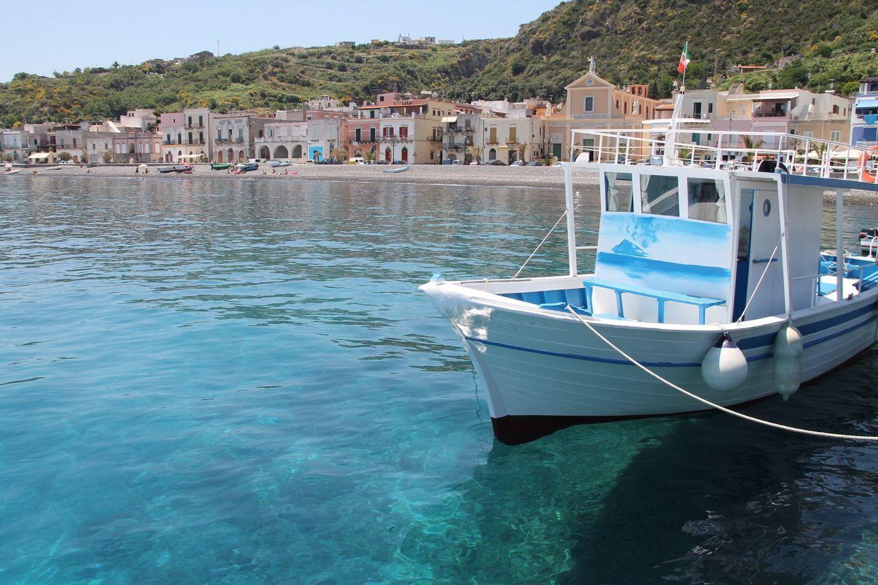 Aeolian Islands Eolie Italy Travel Photography Traveling Travel Travelling My Travel In Italy